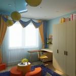 digest76-kidsroom-for-boys10-2.jpg