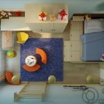 digest76-kidsroom-for-boys10-3.jpg