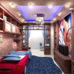 digest76-kidsroom-for-boys11-1.jpg
