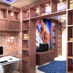 digest76-kidsroom-for-boys11-5.jpg