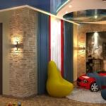 digest76-kidsroom-for-boys12-1.jpg