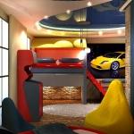 digest76-kidsroom-for-boys12-5.jpg
