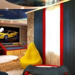 digest76-kidsroom-for-boys12-6.jpg