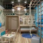 digest76-kidsroom-for-boys13.jpg