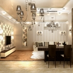 digest77-luxury-livingroom2-2.jpg