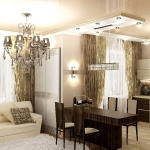 digest77-luxury-livingroom2-6.jpg