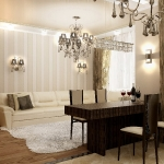 digest77-luxury-livingroom2-7.jpg
