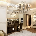 digest77-luxury-livingroom2-8.jpg