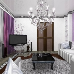 digest77-luxury-livingroom3-4.jpg
