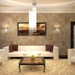 digest77-luxury-livingroom4-4.jpg
