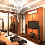 digest77-luxury-livingroom5-3.jpg
