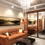 digest77-luxury-livingroom5-4.jpg
