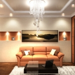 digest77-luxury-livingroom5-5.jpg