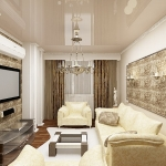 digest77-luxury-livingroom6-1.jpg