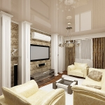 digest77-luxury-livingroom6-4.jpg