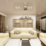 digest77-luxury-livingroom6-5.jpg