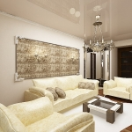 digest77-luxury-livingroom6-7.jpg