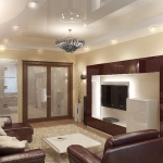 digest77-luxury-livingroom7-3.jpg