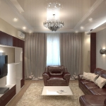 digest77-luxury-livingroom7-5.jpg