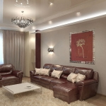 digest77-luxury-livingroom7-6.jpg