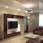 digest77-luxury-livingroom7-7.jpg