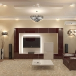 digest77-luxury-livingroom7-8.jpg