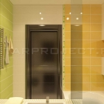 digest78-yellow-tile-and-mosaic-in-bathroom1-3.jpg
