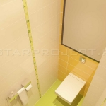 digest78-yellow-tile-and-mosaic-in-bathroom1-6.jpg