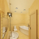 digest78-yellow-tile-and-mosaic-in-bathroom16-2.jpg