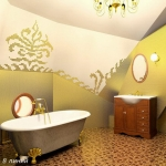 digest78-yellow-tile-and-mosaic-in-bathroom18.jpg