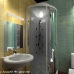 digest78-yellow-tile-and-mosaic-in-bathroom19.jpg