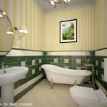 digest78-yellow-tile-and-mosaic-in-bathroom20.jpg