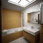 digest78-yellow-tile-and-mosaic-in-bathroom2-1.jpg