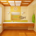 digest78-yellow-tile-and-mosaic-in-bathroom4-2.jpg