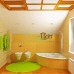 digest78-yellow-tile-and-mosaic-in-bathroom4-3.jpg