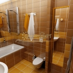 digest78-yellow-tile-and-mosaic-in-bathroom5-3.jpg