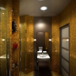 digest78-yellow-tile-and-mosaic-in-bathroom6-1.jpg