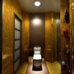 digest78-yellow-tile-and-mosaic-in-bathroom6-4.jpg