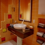 digest78-yellow-tile-and-mosaic-in-bathroom7-1.jpg