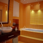 digest78-yellow-tile-and-mosaic-in-bathroom7-2.jpg