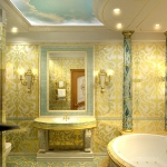 digest78-yellow-tile-and-mosaic-in-bathroom10-1.jpg