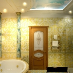 digest78-yellow-tile-and-mosaic-in-bathroom10-3.jpg