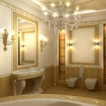 digest78-yellow-tile-and-mosaic-in-bathroom9-2.jpg