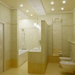 digest78-yellow-tile-and-mosaic-in-bathroom12-1.jpg