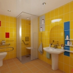digest78-yellow-tile-and-mosaic-in-bathroom13-1.jpg