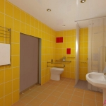digest78-yellow-tile-and-mosaic-in-bathroom13-3.jpg