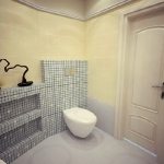 digest78-yellow-tile-and-mosaic-in-bathroom14-3.jpg