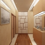 digest79-hallway-project3.jpg
