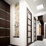 digest79-hallway-project6.jpg