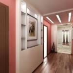 digest79-hallway-project9-2.jpg